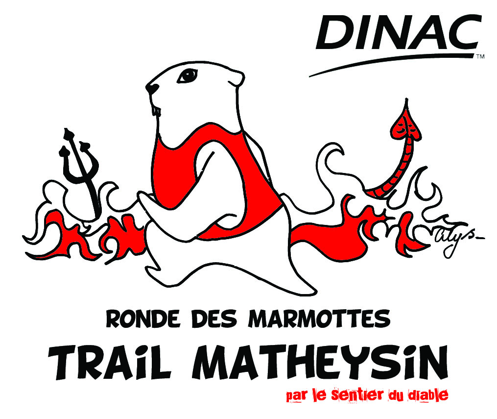 Logo Trail Matheysin